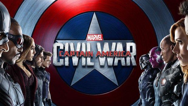 10 khoảnh khắc đỉnh cao từ xúc động đến ám ảnh làm nên vũ trụ phim siêu anh hùng Marvel - Ảnh 7.