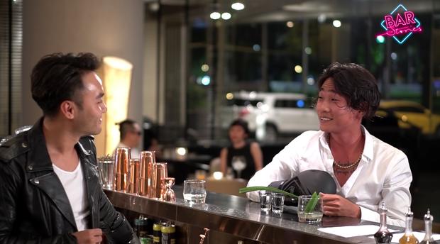 1 năm trước thừa nhận mê mệt nụ cười Mỹ Tâm, Wowy giờ thành khách mời trong liveshow idol: Fanboy thành công là đây! - Ảnh 3.