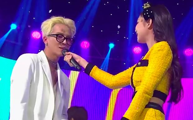 Dù hẹn hò nhưng G-Dragon lại không phải là chàng trai được Jennie (BLACKPINK) đăng ảnh tình cảm công khai như này - Ảnh 5.
