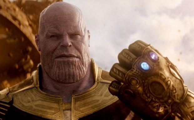 10 khoảnh khắc đỉnh cao từ xúc động đến ám ảnh làm nên vũ trụ phim siêu anh hùng Marvel - Ảnh 9.