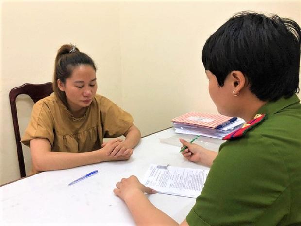 Lộ diện cách thức môi giới mại dâm của đường dây gái gọi cao cấp ở Đà Nẵng - Ảnh 3.