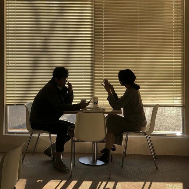 Đoạn kết của tình yêu: Chồng đòi vợ bồi thường đời trai gần 700 triệu, con dâu bị tố chiếm đoạt tài sản khi chưa kịp trả vàng cưới cho mẹ chồng - Ảnh 2.