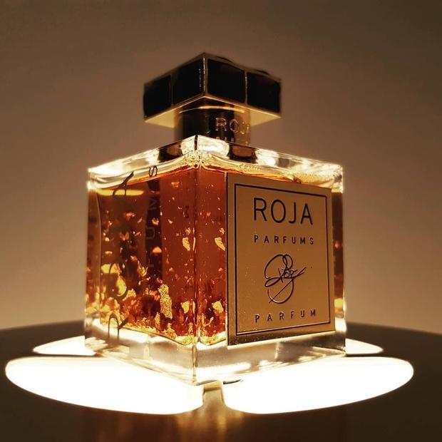Ngọc Trinh khoe 3 chai nước hoa yêu thích: Chai rẻ nhất gần 7 triệu, chai thơm mùi tiền giá tận 80 triệu - Ảnh 7.