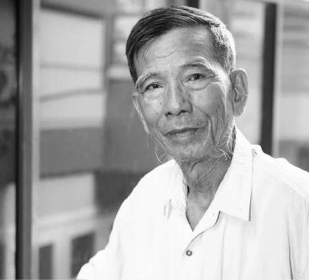 Thông tin về cố NSND Trần Hạnh qua đời khiến cộng đồng mạng đau xót, lượt tìm kiếm tăng đột biến - Ảnh 1.