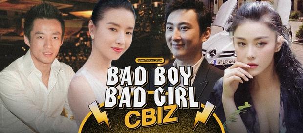 Trương Bá Chi: Ngọc nữ đẹp nhất Hong Kong ăn chơi trác táng, thị phi bủa vây vì cuộc tình 2 thập kỷ với Tạ Đình Phong - Ảnh 21.