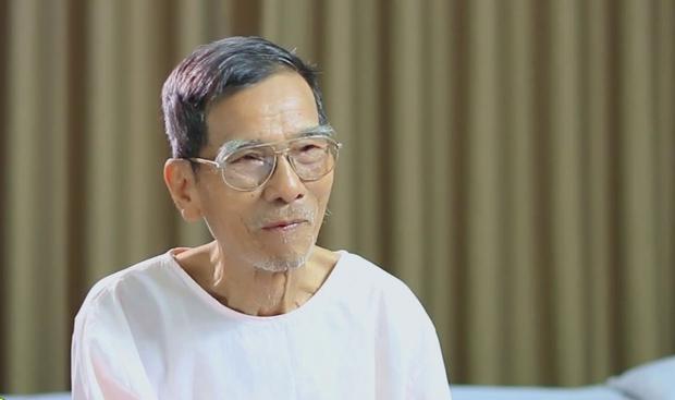NSND Trần Hạnh qua đời, hưởng thọ 92 tuổi - Ảnh 2.
