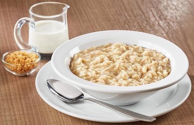 Đây là những thực phẩm ngon hơn cơm, lại không dễ béo, chị em hoàn toàn có thể sử dụng thay thế mà không sợ tăng cân - Ảnh 1.