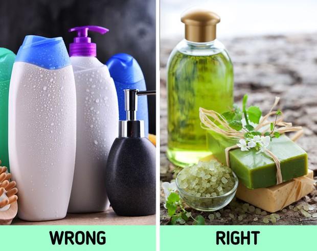 10 món đồ dùng hàng ngày ẩn chứa rất nhiều vi khuẩn gây hại cho sức khoẻ của bạn và gia đình - Ảnh 3.