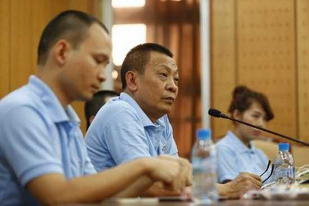 Cậu ấm, cô chiêu nhà MC VTV: Con trai Hải Đăng của Lại Văn Sâm tài giỏi ai cũng biết, nhưng bất ngờ là học vấn của con gái Diễm Quỳnh, Tạ Bích Loan - Ảnh 2.