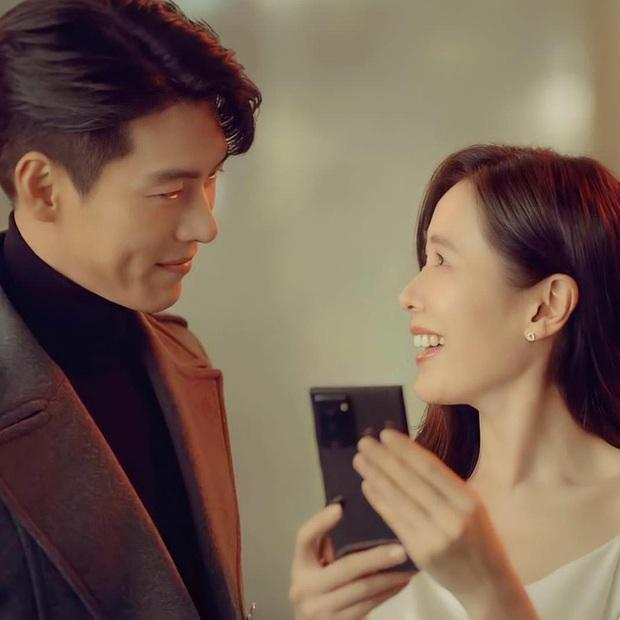 Son Ye Jin và Hyun Bin sẽ tuyên bố đính hôn vào tháng 9 tới vì nguyên nhân này? - Ảnh 3.