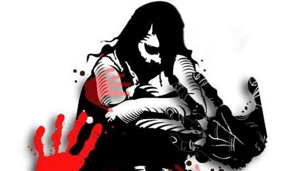 Cha mẹ đau đớn khi con gái bị xâm hại tập thể sau giờ học thêm, kinh khủng hơn là thái độ của cô bạn thân chứng kiến toàn bộ vụ việc - Ảnh 1.