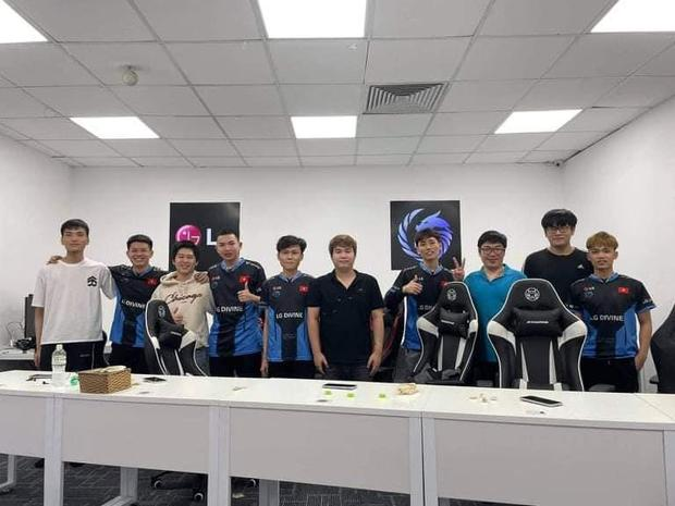 Vô địch Icon Series SEA, Phương Top hứa hẹn đem một vài người cũ về thi đấu Tốc Chiến - Ảnh 3.