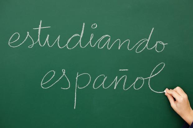 Tác giả nổi tiếng nhận định: Trong tương lai, biết và sử dụng tiếng Anh thành thạo sẽ không còn là một ưu thế trong tuyển dụng, cha mẹ cần cho con học thêm ngoại ngữ - Ảnh 4.