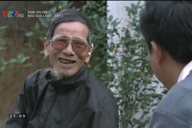 Cuộc đời NSND Trần Hạnh: Từ anh thợ giày đến nghệ sĩ cống hiến 60 năm cho nghệ thuật, ngoài 90 tuổi vẫn ra vào cửa hàng phụ con cháu - Ảnh 5.