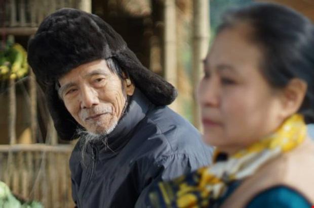 Cuộc đời NSND Trần Hạnh: Từ anh thợ giày đến nghệ sĩ cống hiến 60 năm cho nghệ thuật, ngoài 90 tuổi vẫn ra vào cửa hàng phụ con cháu - Ảnh 4.
