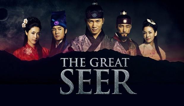 Nhân duyên tiền kiếp của hội Penthouse: Bà cả Lee Ji Ah đã quen trai trẻ Park Eun Seok từ cả thập kỷ trước - Ảnh 14.