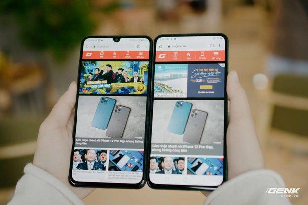 Dự đoán 6 xu hướng camera trên smartphone trong năm 2021 - Ảnh 10.