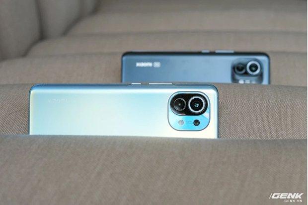 Dự đoán 6 xu hướng camera trên smartphone trong năm 2021 - Ảnh 5.