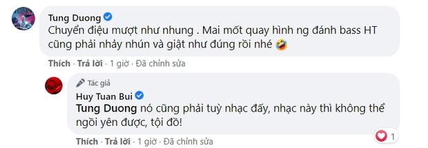 Trở lại sau 2 năm, MV của Bruno Mars được hưởng ứng nhiệt tình, nhiều nghệ sĩ Việt khen lấy khen để: Chuyển điệu mượt như nhung - Ảnh 8.