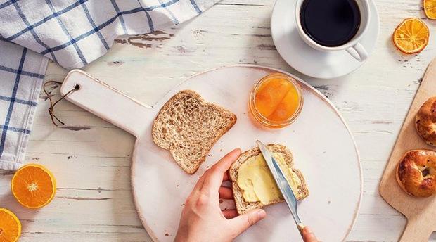 6 thói quen ăn uống dễ gây tổn hại gan, không sửa ngay chỉ khiến cơ thể suy kiệt từng ngày - Ảnh 5.