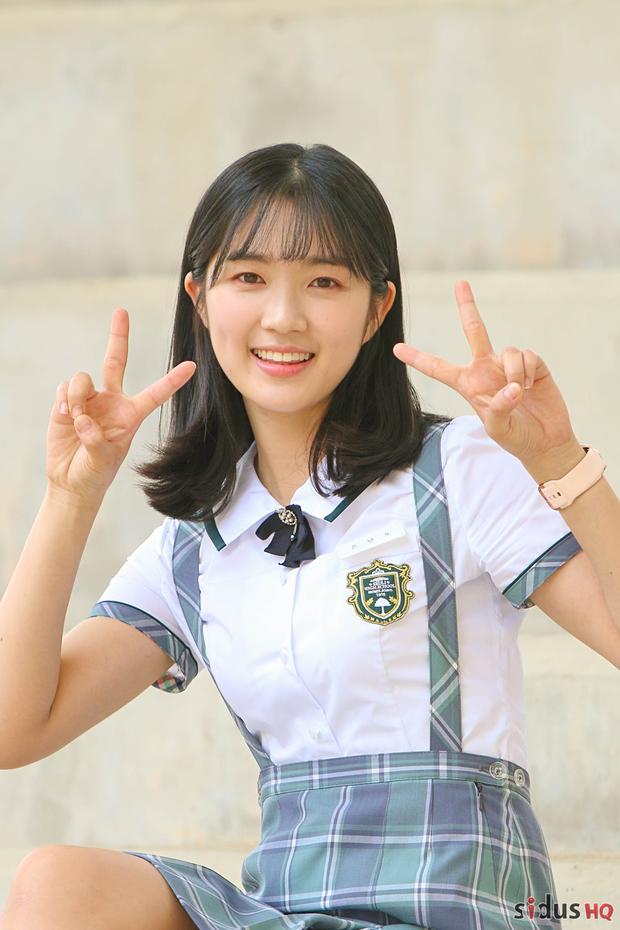 Nghe tin Goong làm lại, netizen hào hứng đòi cặp giả vờ yêu của Extraordinary You tái hợp - Ảnh 3.