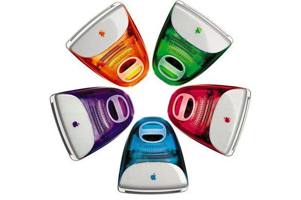Tin đồn: iMac 2021 sẽ sở hữu những nâng cấp cực xịn, có tận 5 màu mới khiến cộng đồng phải xuýt xoa - Ảnh 5.