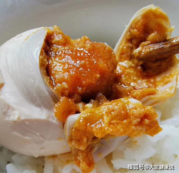 4 loại thực phẩm ăn trong kỳ kinh nguyệt sẽ giúp tử cung co bóp tốt hơn - Ảnh 3.