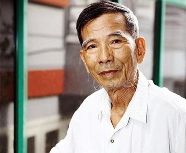 Hé lộ phần cuộc đời chưa biết về NSND Trần Hạnh: Bố chơi khôn, bố cài tôi! - Ảnh 3.