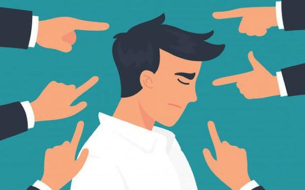 """Giáo sư tâm lý: Công việc là cách tốt nhất để bạn chứng minh bản thân, nhưng tại sao nhiều người lại cảm thấy """"khốn khổ"""" vì nó? - Ảnh 1."""