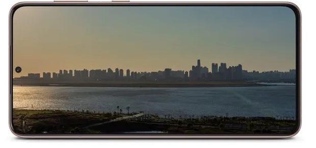 Samsung Galaxy S21 và S21+: 10 lý do đây là những smartphone đáng mua nhất 2021 - Ảnh 3.