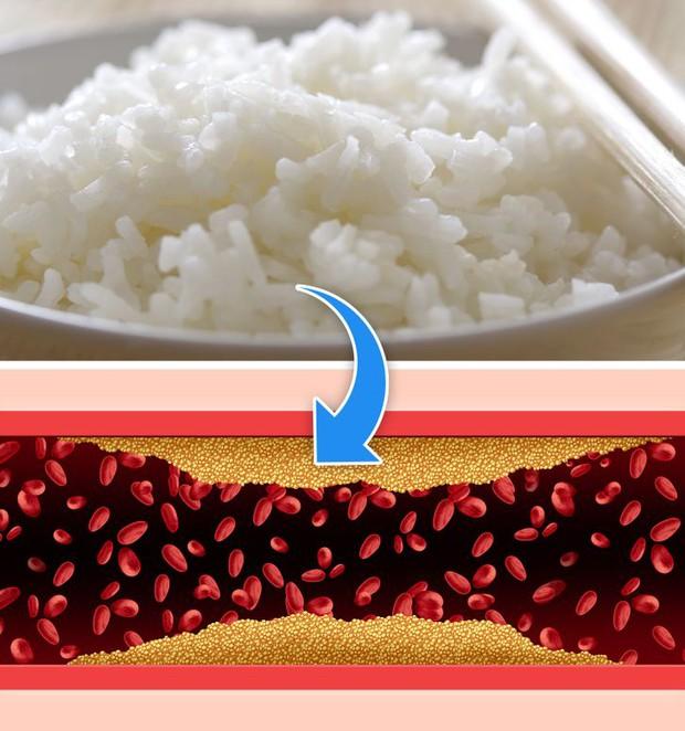 Bí mật giúp người Nhật sống rất thọ hóa ra lại là món ăn cực kỳ quen thuộc với người Việt - Ảnh 3.