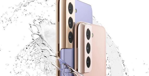 Samsung Galaxy S21 và S21+: 10 lý do đây là những smartphone đáng mua nhất 2021 - Ảnh 4.