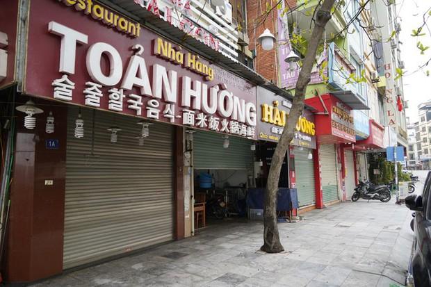 Mở cửa du lịch nội tỉnh, Hạ Long vẫn vắng như chùa bà Đanh - Ảnh 8.