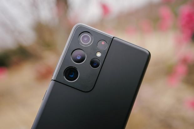 Dự đoán 6 xu hướng camera trên smartphone trong năm 2021 - Ảnh 4.