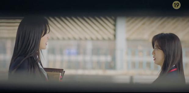 4 lý do khiến thánh trợn Eun Byul (Penthouse 2) hóa sát nhân: Thiếu tình thương lại phải gánh ước mơ của mẹ! - Ảnh 3.