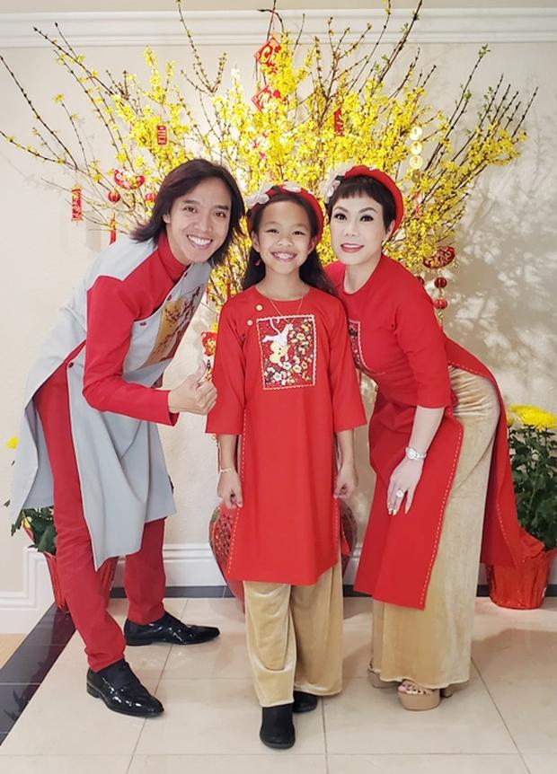 Gia đình NS Việt Hương lái xe máy đi phượt nhưng gây tranh cãi vì 1 chi tiết, chính chủ phải lên tiếng ngay và luôn - Ảnh 6.