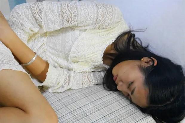 Những người tuổi thọ ngắn thường có 6 biểu hiện khi ngủ, nếu không có cái nào thì thể lực của bạn đang rất tốt - Ảnh 1.