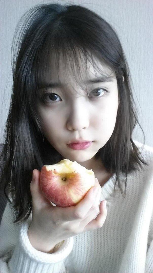 3 thời điểm ăn táo trong ngày có thể tăng hiệu quả giảm cân vượt trội mà không cần nhịn ăn - Ảnh 1.