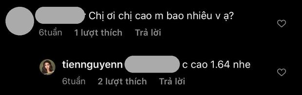 Con gái tỷ phú Johnathan Hạnh Nguyễn giải đáp thắc mắc: Mặt không makeup trông như nào, cao bao nhiêu? - Ảnh 4.