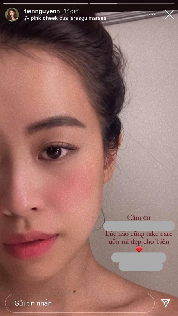 Con gái tỷ phú Johnathan Hạnh Nguyễn giải đáp thắc mắc: Mặt không makeup trông như nào, cao bao nhiêu? - Ảnh 1.