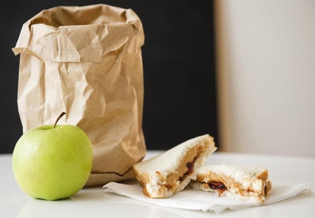 3 thời điểm ăn táo trong ngày có thể tăng hiệu quả giảm cân vượt trội mà không cần nhịn ăn - Ảnh 2.