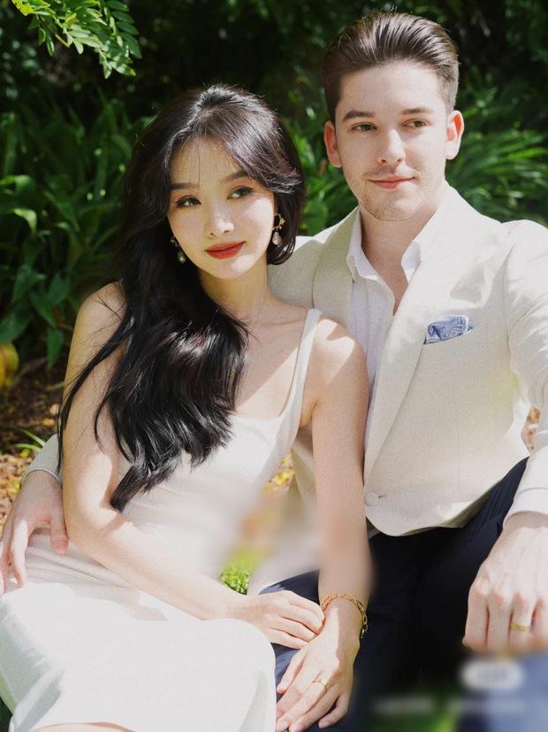 Trào lưu tự nguyện ế nhưng không phải vì thích thế của giới trẻ Trung Quốc: Trăm phương ngàn kế thúc đẩy hôn nhân mà vẫn đành ngậm ngùi bất lực - Ảnh 1.
