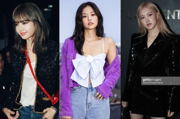Hành trình của Jisoo tại Dior: Từng được cho là mờ nhạt, dần phủ sóng loạt cover tạp chí và trở thành cây Dior sống - Ảnh 1.