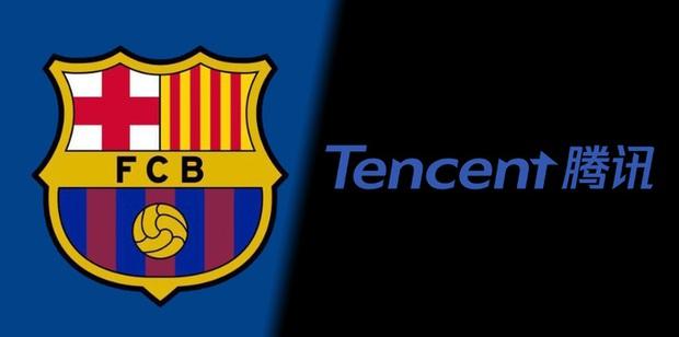 SofM chuẩn bị có cơ hội đối đầu với đội tuyển LMHT của Barcelona - Ảnh 2.