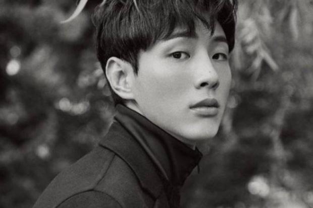 5 diễn viên tanh bành sự nghiệp vì bê bối đời tư: Ji Soo bạo lực học đường chưa bằng phốt liên hoàn của Trịnh Sảng - Ảnh 5.
