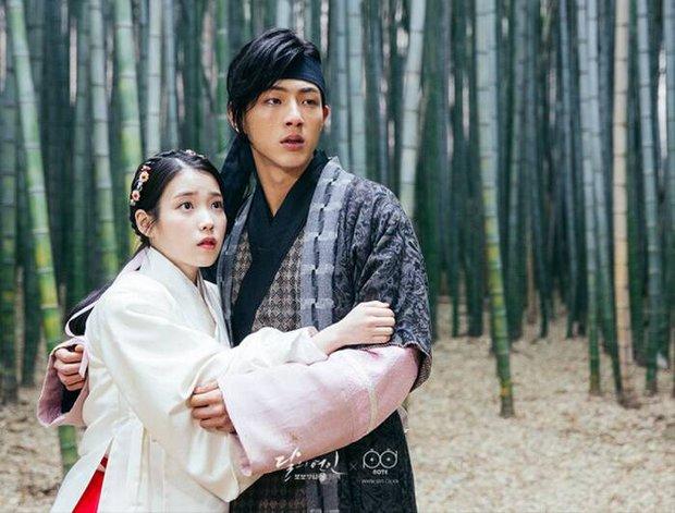 5 diễn viên tanh bành sự nghiệp vì bê bối đời tư: Ji Soo bạo lực học đường chưa bằng phốt liên hoàn của Trịnh Sảng - Ảnh 7.