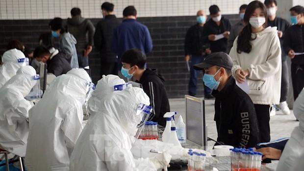 Hải Dương sẽ tiêm vắc xin phòng COVID-19 cho 40.000 người - Ảnh 1.