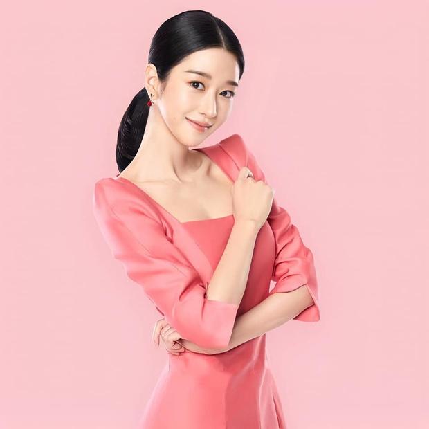 """Chơi chiêu nhỏ nhưng """"điên nữ"""" Seo Ye Ji vẫn ghi điểm nhờ khác biệt Song Hye Kyo, Park Min Young… khi đụng độ - Ảnh 2."""