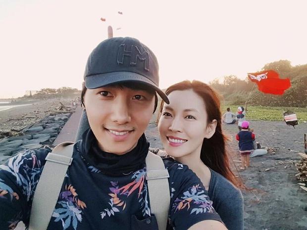 Kim So Yeon tiết lộ lý do dù từng hẹn hò bí mật cùng chồng nhưng lại bị đồng nghiệp khui quá dễ - Ảnh 5.