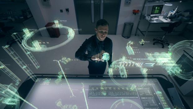 Những phát minh hay ho của Tony Stark trong MCU khiến ai cũng phải trầm trồ nếu có thật - Ảnh 1.